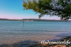 2015-07-Bodensee-001