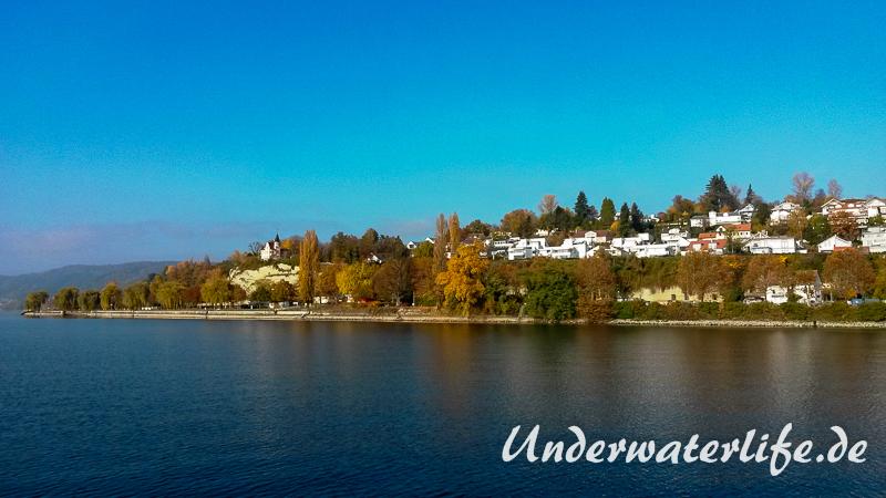 Unterwasserberg-2015-11-002