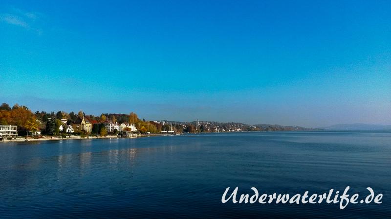 Unterwasserberg-2015-11-003