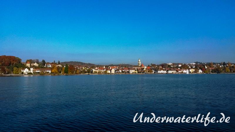 Unterwasserberg-2015-11-004