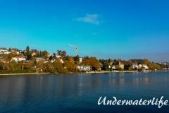 Unterwasserberg-2015-11-001