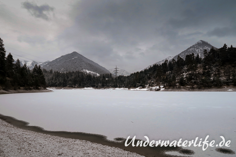 2016-02-Urisee-Eistauchen-001