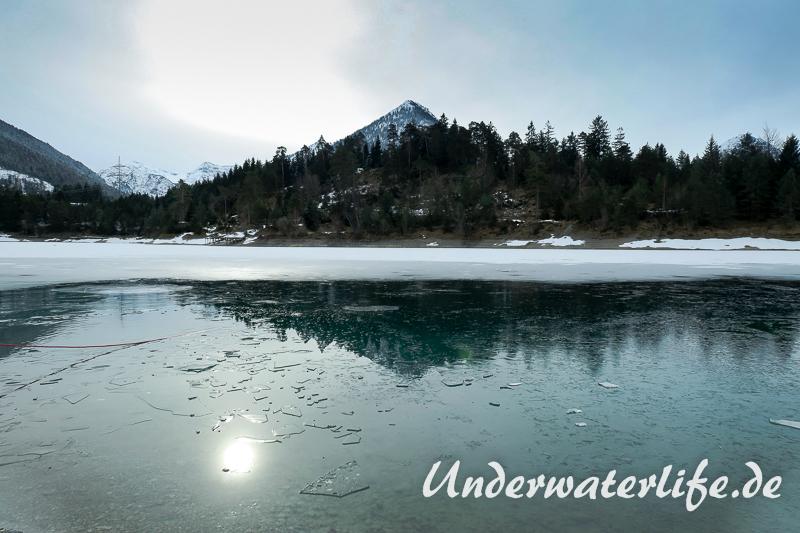 2016-02-Urisee-Eistauchen-003