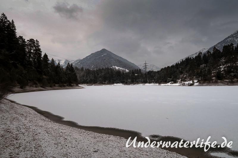 2016-02-Urisee-Eistauchen-012