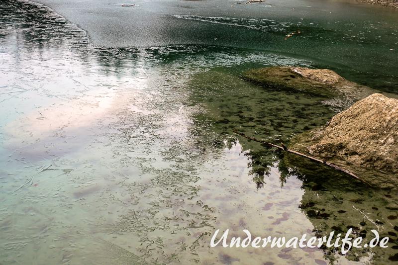 2016-02-Urisee-Eistauchen-013