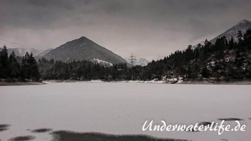 2016-02-Urisee-Eistauchen-016