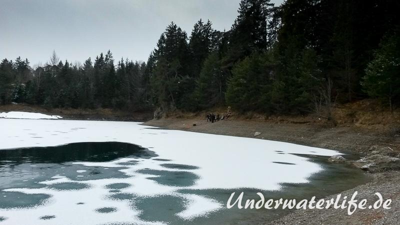 2016-02-Urisee-Eistauchen-021