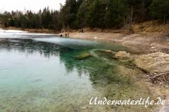 2016-02-Urisee-Eistauchen-011